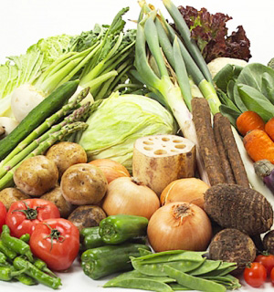 vegetable_2_2